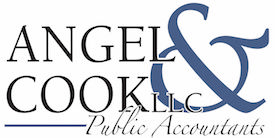 Angel & Cook, LLC