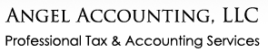 Angel Accounting, LLC Natoma KS